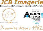 JCB Imagerie
