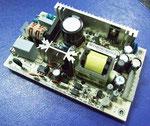 Источник питания PS-45-24
