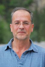 Richard Hechenberger