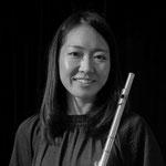 Das Instrumentenkarussell in der Musikschule Lüneburg betreut Miriam Bütje