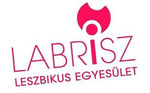 Logo des Vereins Labrisz