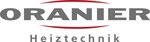 Oranier Heiztechnik GmbH, Gladenbach