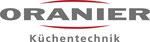 Oranier Küchentechnik GmbH, Gladenbach