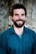 Steffen Körtje - Gründer Driftwood Travelling