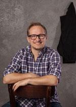 Lars Bülhoff - Ze Kitchen