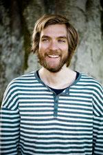 Marco Spee - Gründer Driftwood Travelling