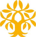 Olivier d'Or 2013 de l'innovation touristique PACA qui récompense l'Office de Tourisme de Guillestre pour ses Ateliers Consom'acteurs