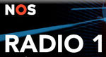 NOS Radio 1 Gonnie Klein Rouweler