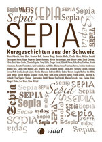 Sepia Anthologie, Vidal Verlag