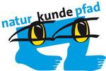 Logo spazieren sehen