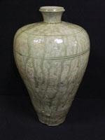古美術,骨董品買取,愛知県,骨董屋,名古屋市,遺産整理