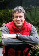 Diego Bertie