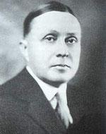 John E. Sampson