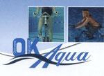 Aquabiking - Ok Aqua Ligneuville