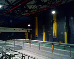 Aquabiking - Piscine CRF Verviers