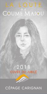 2011 : gris souris