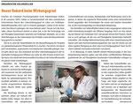 photovoltaik 06/2013, Seite 8