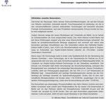 Studie Seite 11 (Auszug): Sulfurcell Vorlage Teil 2