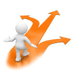 Beratungsleistungen im Bereich Datenschutz, IT-Sicherheit, Green-IT
