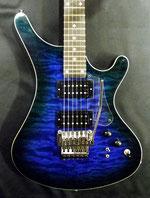 ギター教室は兵庫県のアルマへ!