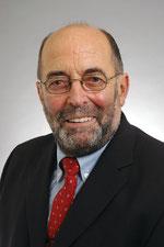 Hans Brüggen