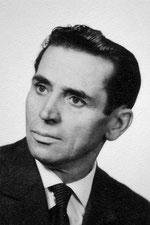 Johann Brüggen