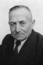 Wilhelm Brüggen