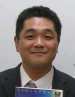 24年度リーダー 水谷元泰