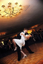 Farmers Branch Carrollton Wedding DJ
