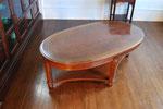 マルニ maruni ビンテージ リビングテーブル センターテーブル