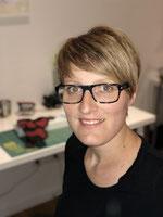 Nadine Hollecker
