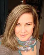 Veronica Coquard