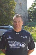 MESSAVILLA Johann mit 612 Kegel Mannschaftsbester. Er erkämpfte sich den Ehrenpunkt für die Kremser