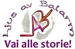 Le storie narrate