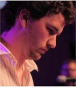 Matiu en concert avec Pass'aires et Minvielle