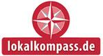 Logo lokalkompass.de