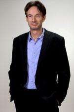 Rainer Kopitzki (Bild: mehrWEB.net)