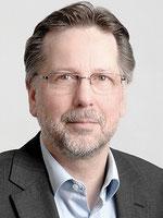 Manfred W. Schoppe, mehrWEB.net (csf)
