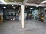 トータルリペアKei's工場写真
