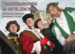 http://www.bauernkriegsspektakel.de