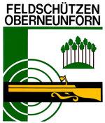 Logo FSG Oberneunforn