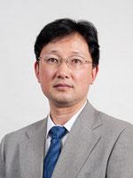 Takada Shohei besucht Stuttgart