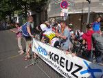 rollbergrennen radsport berlin neukölln luisenstadt