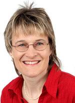 Brigitte Erismann
