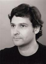 Matthias Pflaum