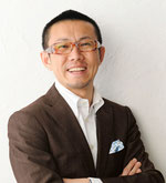 株式会社ディーアンドライズ 風間俊太郎氏