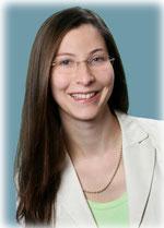 Heilpraktikerin Dr. Jessica Thalmann, Praxis in Hamburg Nord (Groß Borstel)