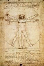 El Hombre: El Yo y el Entorno