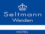 Seltmann Weiden Porzellan Gastronomie Design