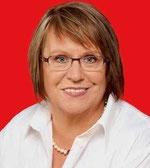 Vorsitzende: Angelika Graf